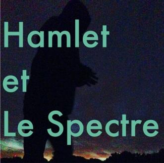 Hamlet poster:button.jpg